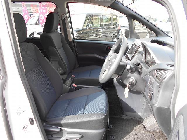 トヨタ ノア 福祉車両 1基積 スローパー