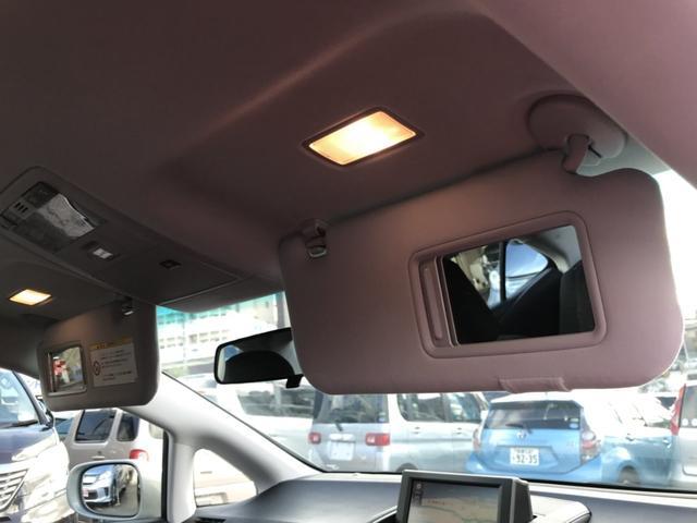HS250h  純正HDDナビ LEDヘッドライト ETC(16枚目)