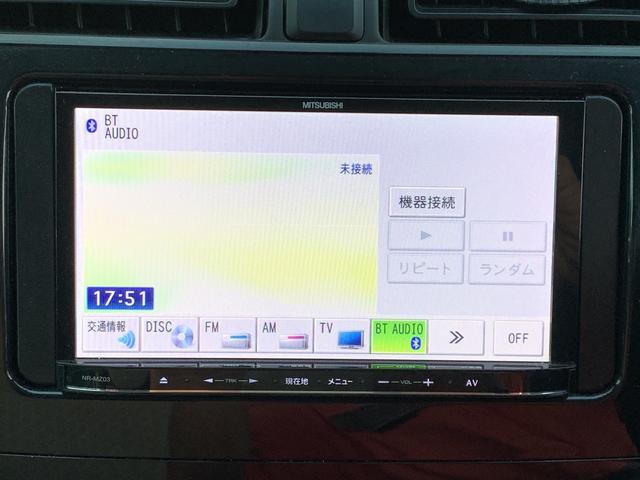 M  ナビ Buluetooth ドライブレコーダー ETC(14枚目)