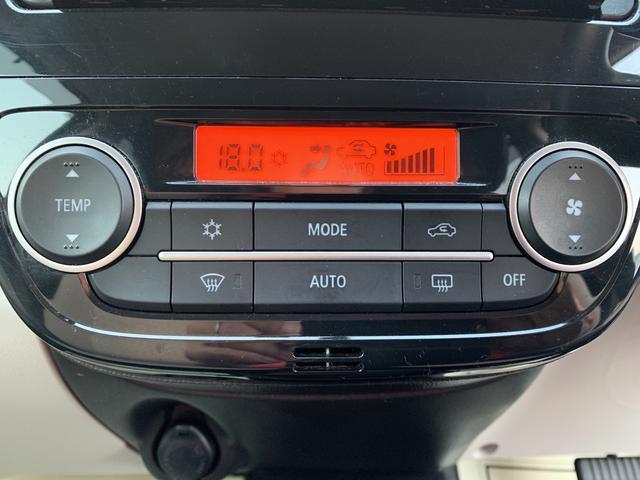 M  ナビ Buluetooth ドライブレコーダー ETC(19枚目)