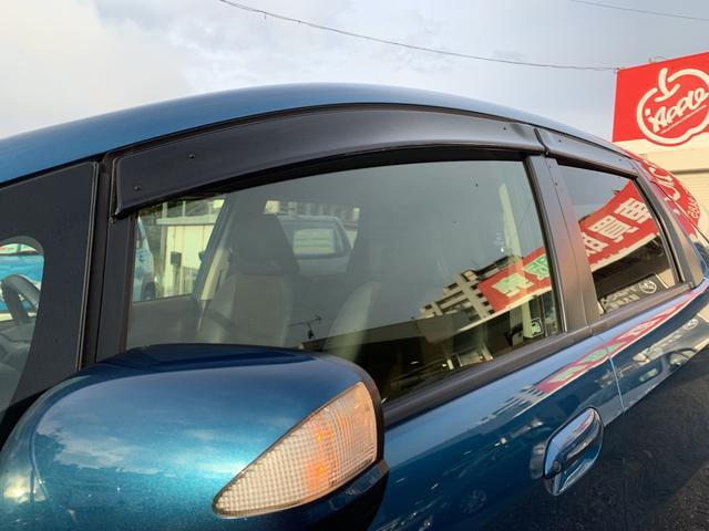 「ホンダ」「フィット」「ステーションワゴン」「沖縄県」の中古車27