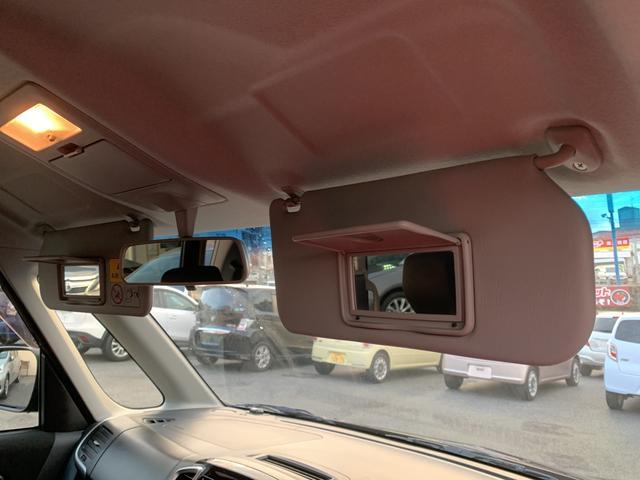 「スズキ」「ソリオ」「ミニバン・ワンボックス」「沖縄県」の中古車14