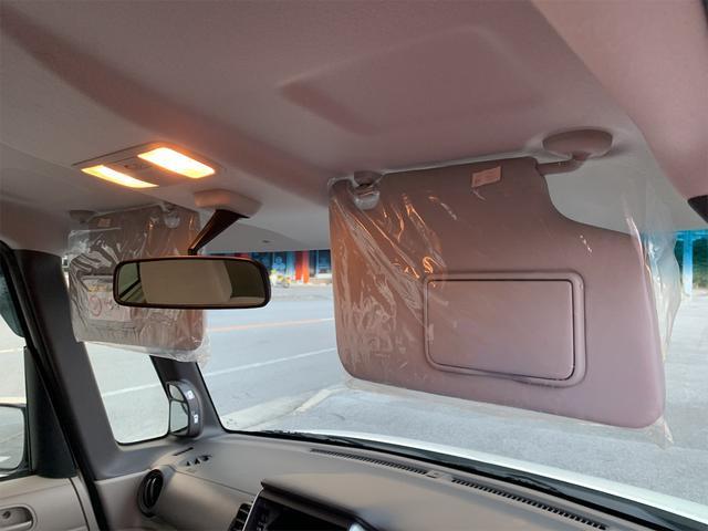 G・Lパッケージ エンジンプッシュスタート スマートキー 左パワースライドドア アイドリングストップ ビルトインETC(18枚目)