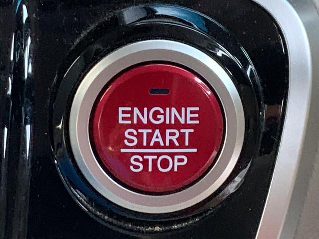 G・Lパッケージ エンジンプッシュスタート スマートキー 左パワースライドドア アイドリングストップ ビルトインETC(19枚目)