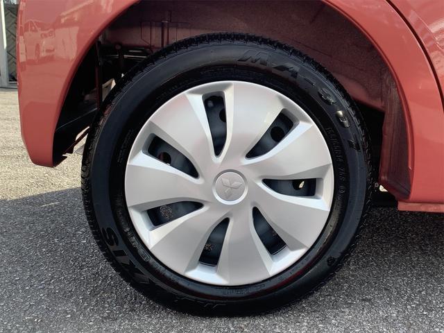 タイヤサイズ155/65R14