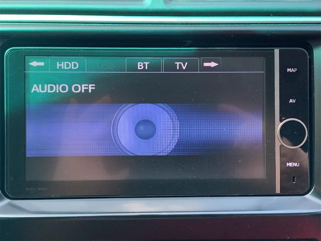 ハイブリッド Gパッケージ ワンオーナー パワーシート HDDナビ DVD再生 フルセグTV Buluetooth バックカメラ 純正17インチアルミ HIDヘッドライト クルーズコントロール スマートキー ビルトインETC(17枚目)