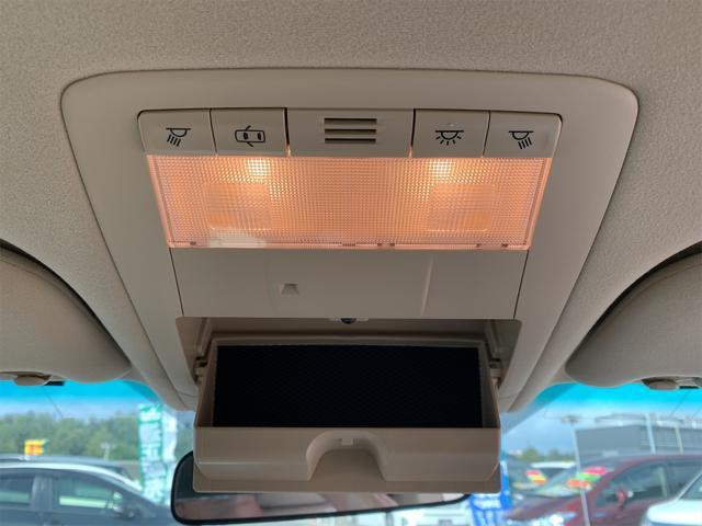 S 純正SDナビ フルセグTV DVD再生 CDリッピング Buluetooth バックカメラ 純正16インチアルミ LEDヘッドライト パワーシート オートライト スマートキー ビルトインETC(23枚目)