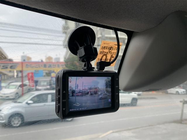 カスタムX SAII 助手席リフトアップシート福祉車(27枚目)