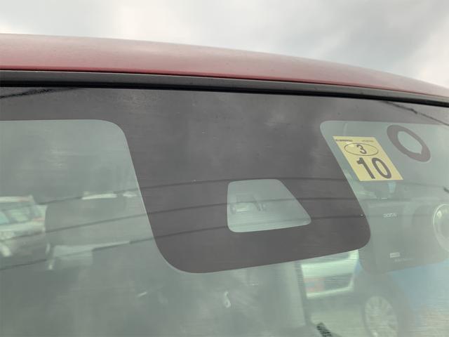カスタムX SAII 助手席リフトアップシート福祉車(35枚目)