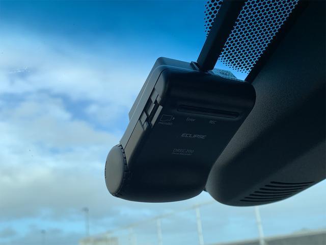 G 衝突軽減システム 社外ナビ Buluetooth バックカメラ ドライブレコーダー 電動格納オートミラー(24枚目)