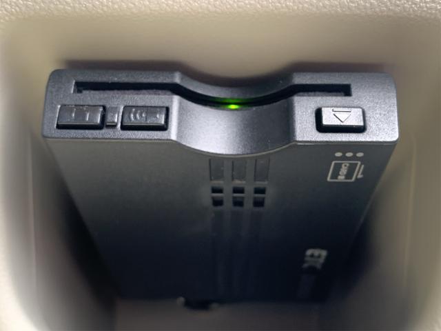 Xリミテッド SAIII 衝突軽減システム ワンオーナー 純正ナビ フルセグTV DVD再生 CDリッピング Buluetooth バックカメラ ドライブレコーダー ステアリングスイッチ エンジンプッシュスタート ETC(25枚目)