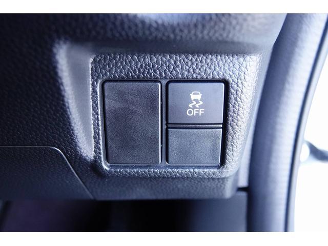 「ホンダ」「N-BOX」「コンパクトカー」「沖縄県」の中古車33