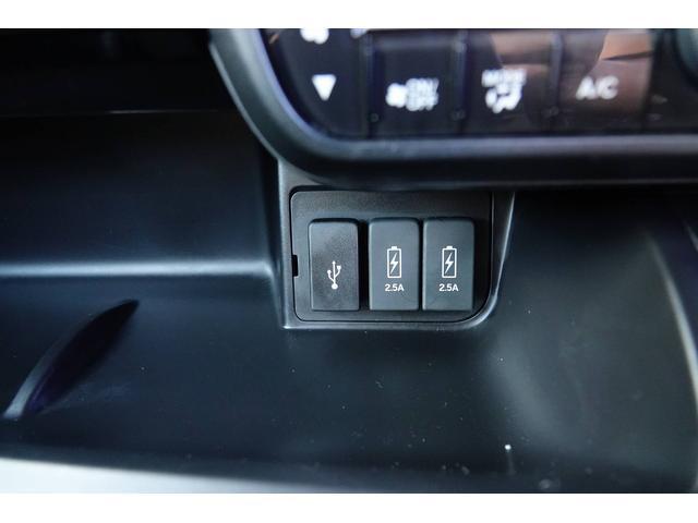 「ホンダ」「N-BOX」「コンパクトカー」「沖縄県」の中古車36