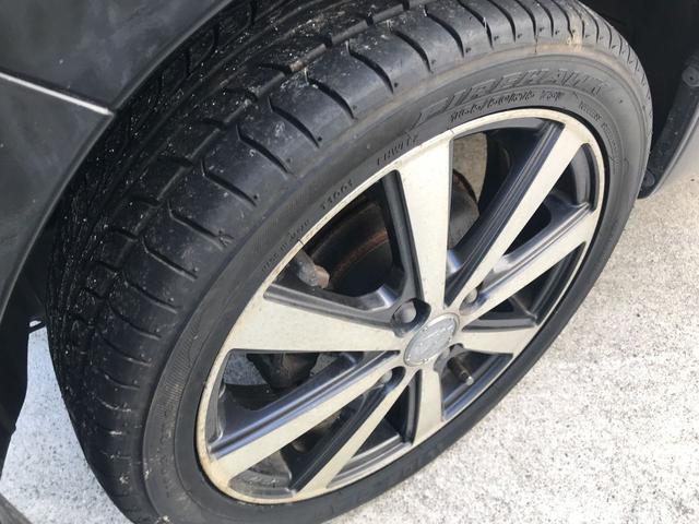「スバル」「ステラ」「コンパクトカー」「沖縄県」の中古車6