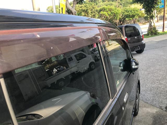 「スバル」「ステラ」「コンパクトカー」「沖縄県」の中古車16