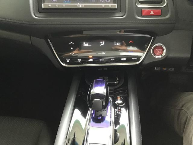 ハイブリッドX/ワンオーナー車両/2年保証対象(17枚目)