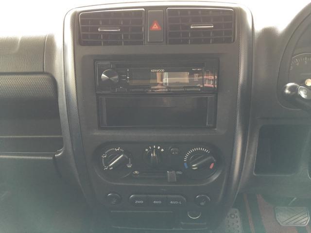 ワイルドウインド 4WD 2年保証対象車(10枚目)