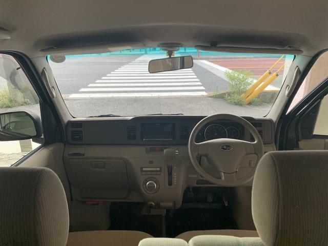 「スバル」「ディアスワゴン」「コンパクトカー」「沖縄県」の中古車16