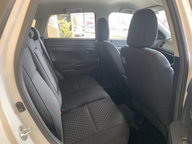 「三菱」「RVR」「SUV・クロカン」「沖縄県」の中古車11