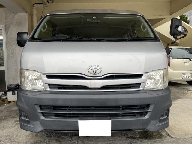 DX 純正オーディオ 2年保証対象車(3枚目)