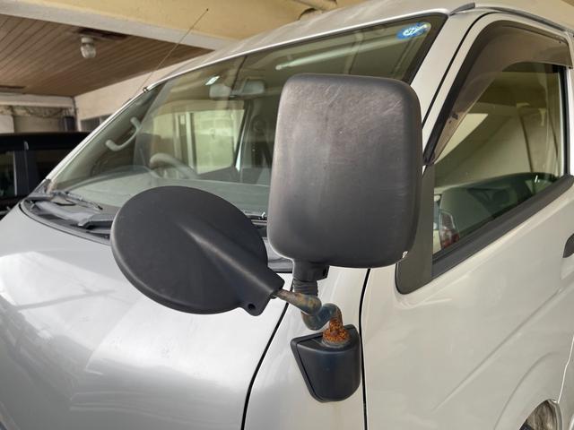 DX 純正オーディオ 2年保証対象車(5枚目)