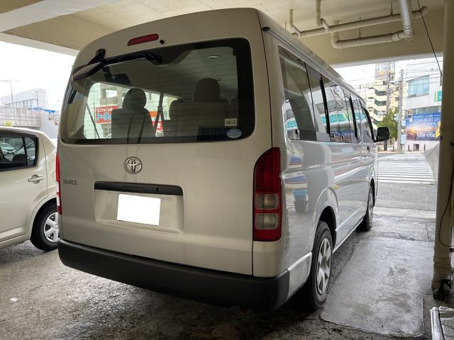 DX 純正オーディオ 2年保証対象車(6枚目)