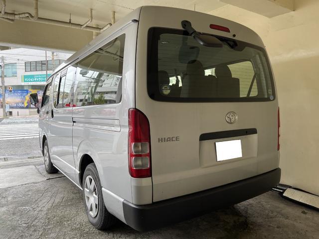 DX 純正オーディオ 2年保証対象車(8枚目)