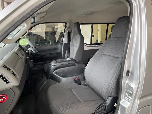 DX 純正オーディオ 2年保証対象車(12枚目)