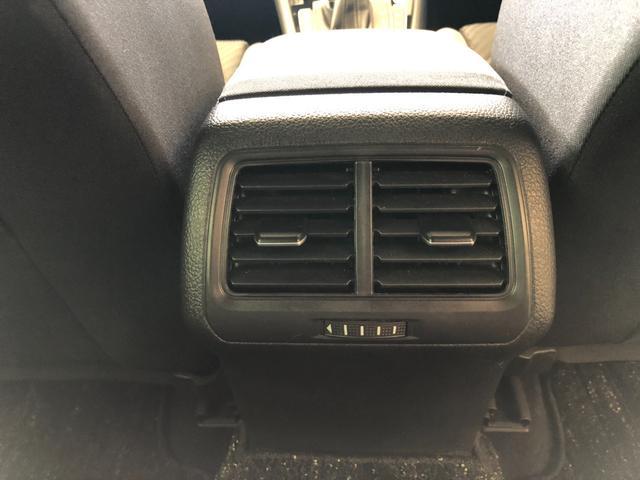 TSI Rライン ナビ バックカメラ ETC アイドリングストップ車 AUTOHOLD パドルシフト(23枚目)