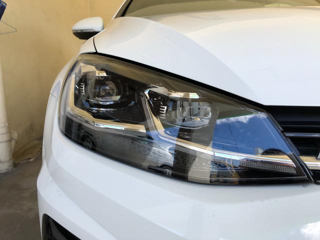 TSI Rライン ナビ バックカメラ ETC アイドリングストップ車 AUTOHOLD パドルシフト(26枚目)