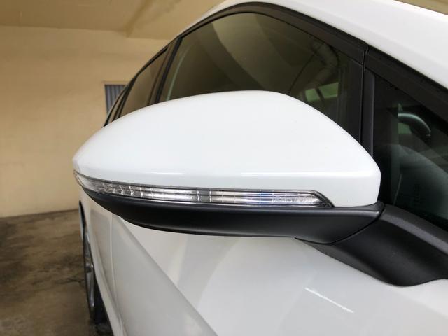TSI Rライン ナビ バックカメラ ETC アイドリングストップ車 AUTOHOLD パドルシフト(28枚目)