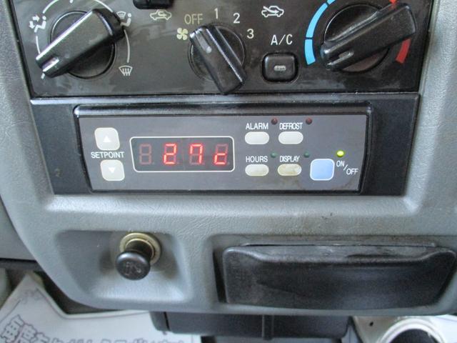 冷凍車(14枚目)