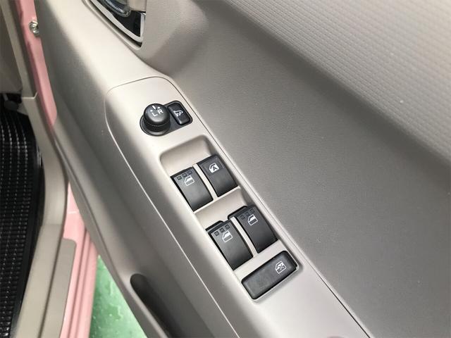 「ダイハツ」「ムーヴコンテ」「コンパクトカー」「沖縄県」の中古車16
