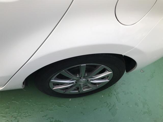 「トヨタ」「アクア」「コンパクトカー」「沖縄県」の中古車8