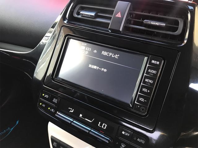 「トヨタ」「プリウス」「セダン」「沖縄県」の中古車30