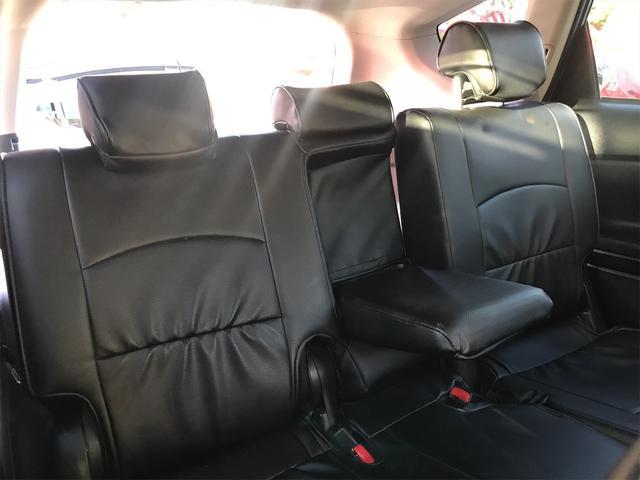 「トヨタ」「プリウスα」「ミニバン・ワンボックス」「沖縄県」の中古車26