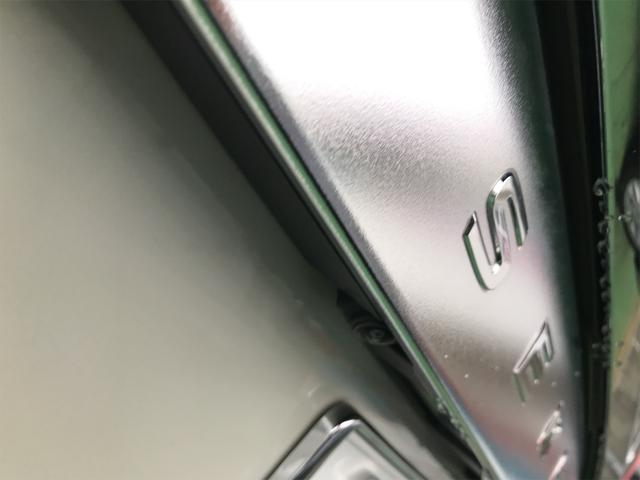 ハイウェイスター Vセレクション インテリキー プッシュスタート 両側パワースライド エマージェンシーブレーキ 純正ナビ フルセグTV アラウンドビューモニター TEIN車高調 20インチアルミ レザー調シートカバー(14枚目)