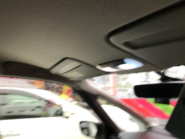 ハイウェイスター Vセレクション インテリキー プッシュスタート 両側パワースライド エマージェンシーブレーキ 純正ナビ フルセグTV アラウンドビューモニター TEIN車高調 20インチアルミ レザー調シートカバー(25枚目)