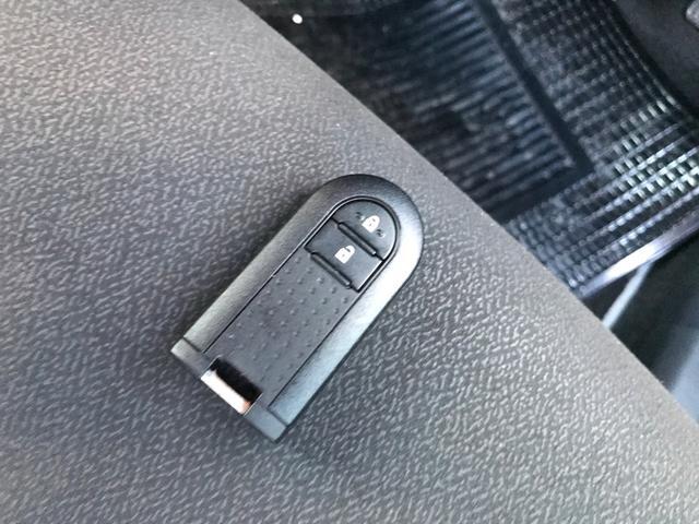 モーダ S スマートキー プッシュスタート 衝突軽減システム 純正ナビ TV バックカメラ(28枚目)