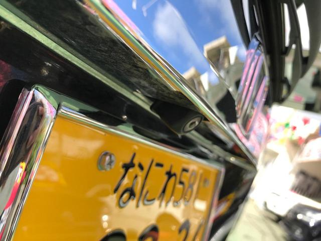 G SSパッケージ スマートキー プッシュスタート 社外ナビ TV バックカメラ 純正アルミ ハーフレザーシート ETC(17枚目)
