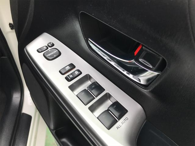 S スマートキー プッシュスタート アイドリングストップ ワンオーナー アルパインワイドナビ TV Bluetooth(18枚目)