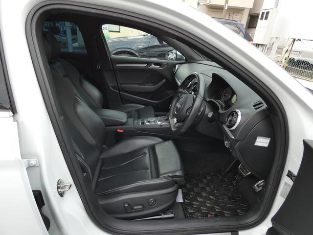 フル装備 ABS ESP EDS SRSエアバッグ Audiスタートストップシステム アウディドライブセレクト