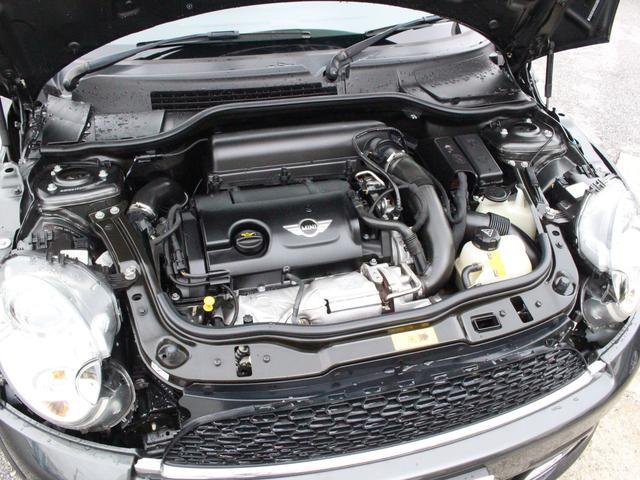 イモビライザーエレクトロニックキー レインセンサー プッシュスタート 右ハンドル 正規ディーラー車