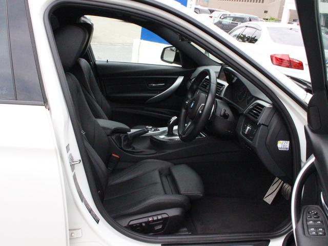 AVIXIMPORTグループに無いお車も御提案可能で御座います!バックオーダーシステムをご利用しお客様に最適なお車をご提案させて頂いております!無料通話【0120−39−8150】