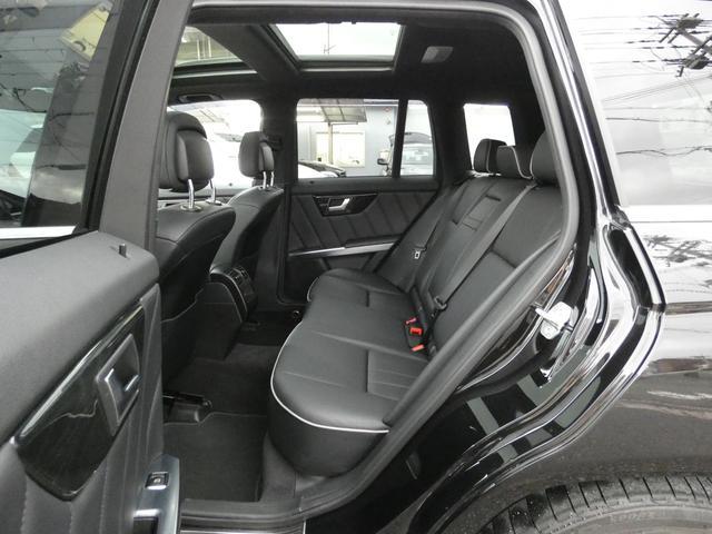 AMGエクスクルーシブ専用エクステリア 社外20インチアルミホイール ブラックレザーシート メモリー付パワーシート シートヒーター