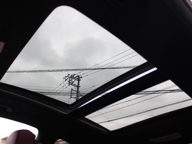 「メルセデスベンツ」「Mクラス」「クーペ」「沖縄県」の中古車15