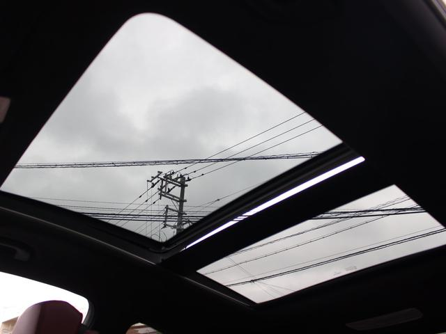 AVIXIMPORTグループに無いお車も御提案可能で御座います!バックオーダーシステムをご利用しお客様に最適なお車をご提案させて頂いております!無料通話【0120-39-8150】