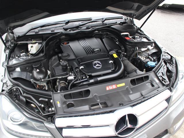 ティップシフト 電子制御7速AT イモビライザーエレクトロニックキー 右ハンドル 正規ディーラー車