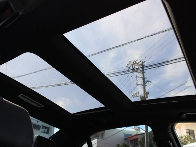 「メルセデスベンツ」「Mクラス」「セダン」「沖縄県」の中古車19