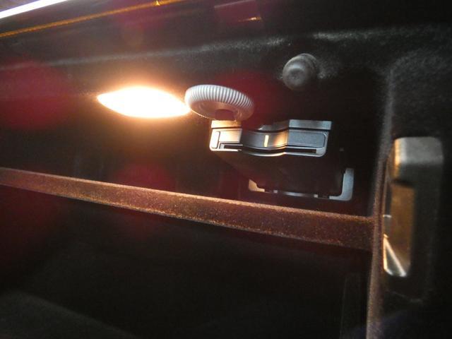 フル装備 ABS BAS ESP SRSエアバッグ ECOスタートストップ AMGスポーツPKG専用エクステリア 専用18インチアルミホイール